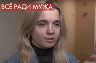 Пусть говорят: выпуск 6.04.2021 – Судьбоносный ДНК-тест: Олеся Ростова в поисках мамы