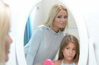 Пусть говорят 25.05.2021 – Дану Борисову могут лишить родительских прав?