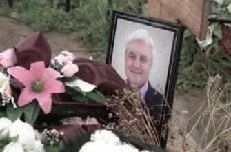 Пусть говорят: выпуск 24.08.2021 – Кому достанутся миллионы бывшего мужа Пугачевой?